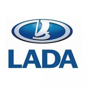 Ваз Lada